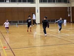 4月30日(金)高岡体験教室レポート