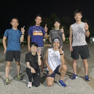 8月7日(土)「いっちゃんリレーマラソン2021」プレゼント企画