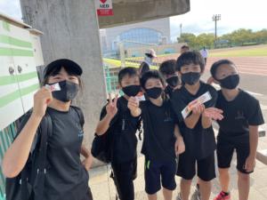 ★10月9日(土)富山教室★